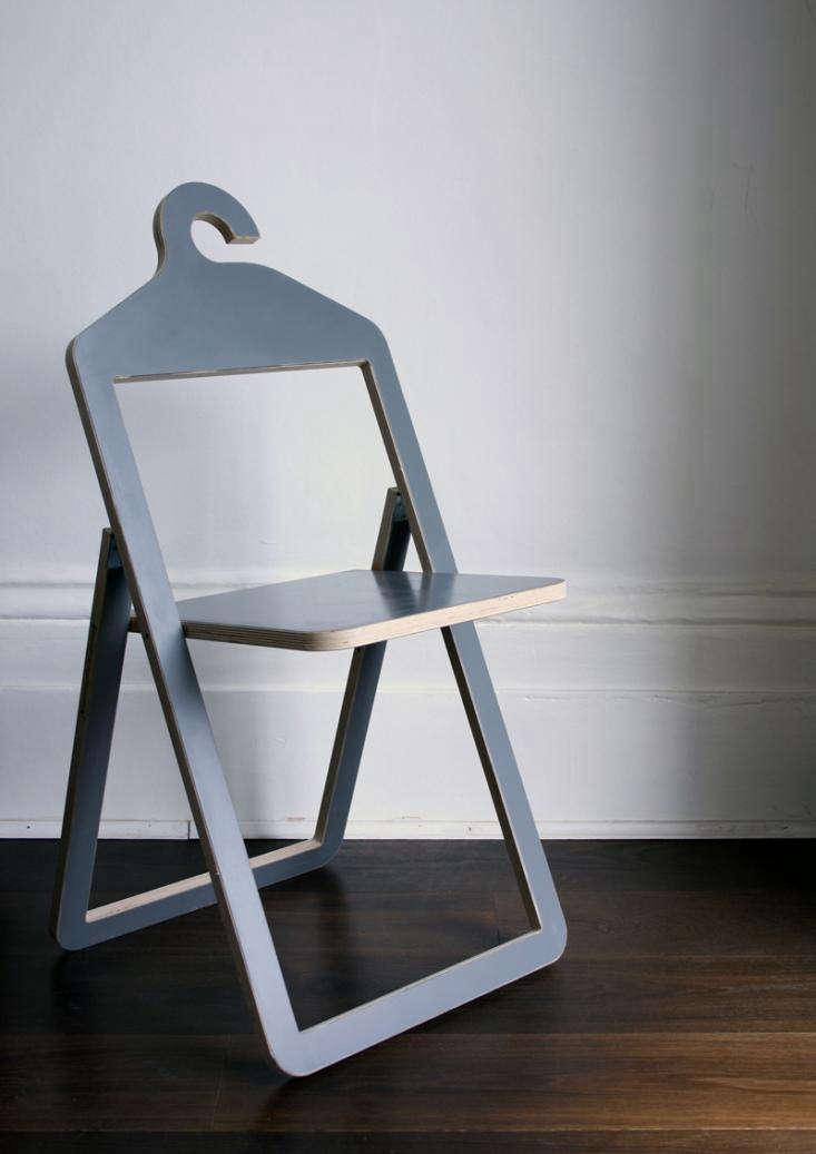 philippe_malouin_hanger_chair_full
