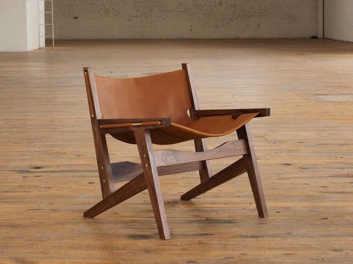 phloem-studio-chair