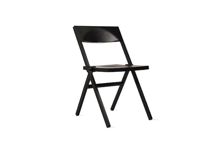 piana-folding-chair-in-black-dwr-remodelista