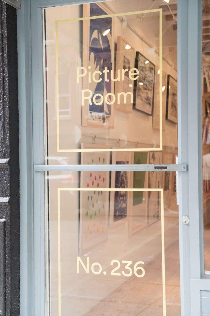 picture-room-remodelista-1