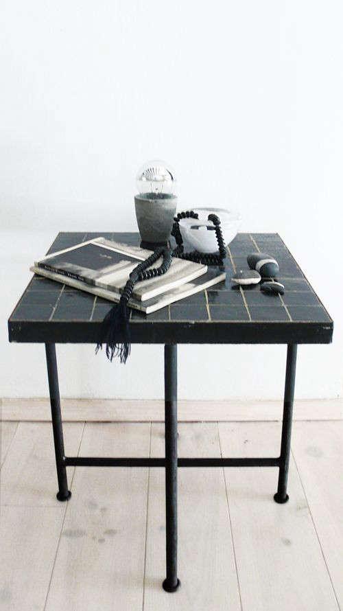 piedro-claro-tile-table-remodelista2