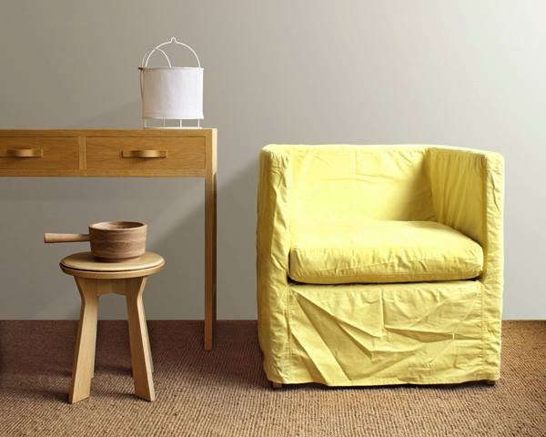 pierre-charlotte-yellow-chair-remodelista