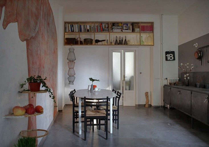 pietro-russo-living-room-wall-mural