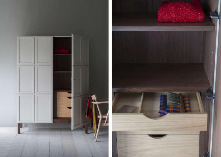 pinch-design-frey-armoire-remodelista