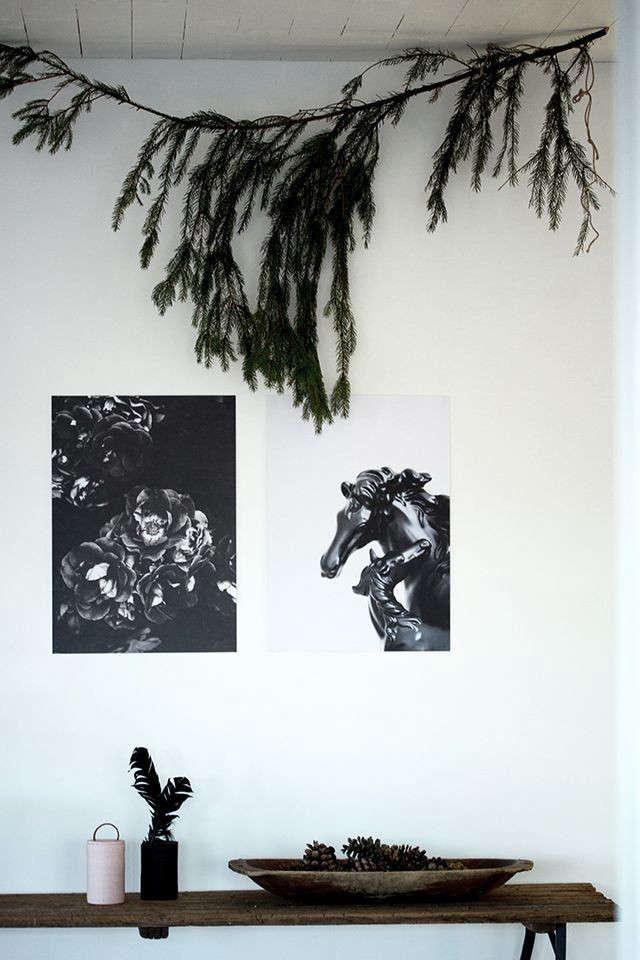 pine-branch-decor-remodelista