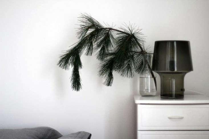pine-branch-scandinavian-remodelista