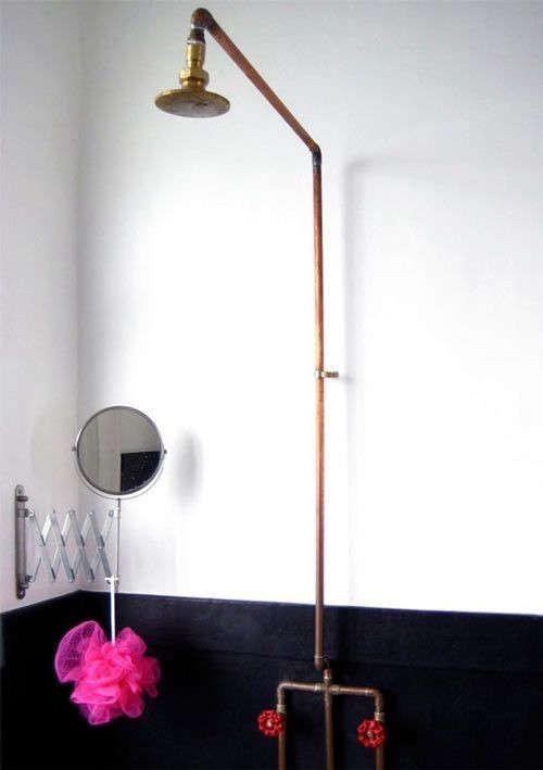 pink-scrubber-bathroom-remodelista