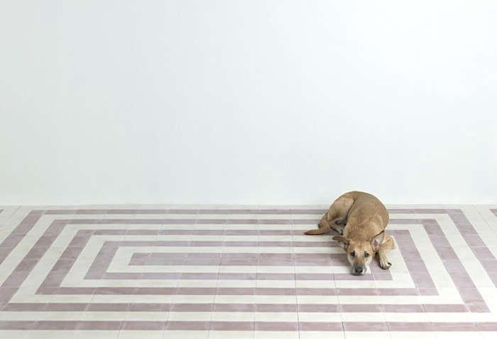 pink-tile-remodelista-sweden-2