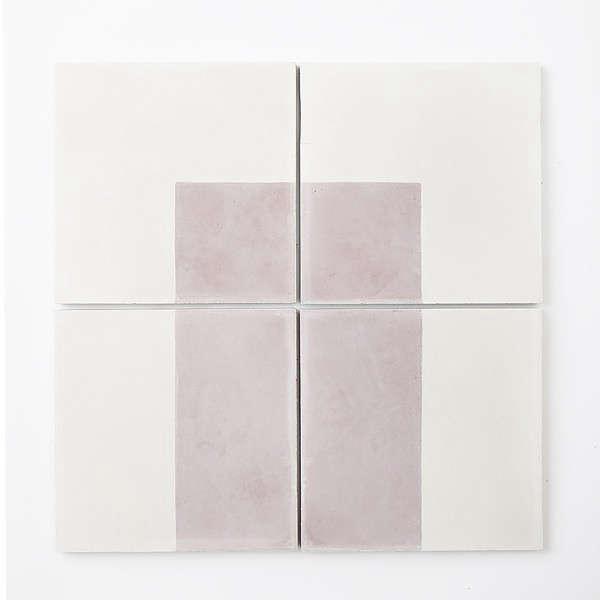 pink-white-tiles-sweden-remodelista