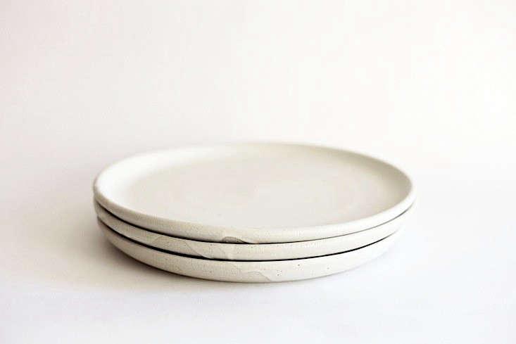 plates-janaki-larsen-white-remodelista