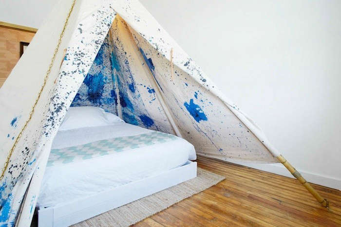 playland-hotel-tent-robbie-and-apples-remodelista