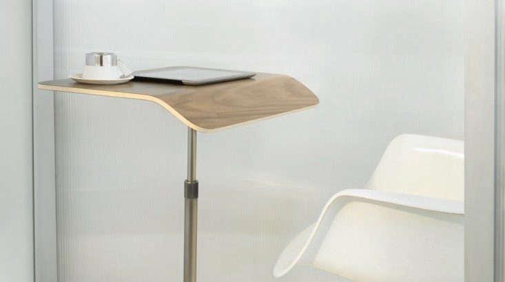 plunk-desk-detail-remodelista