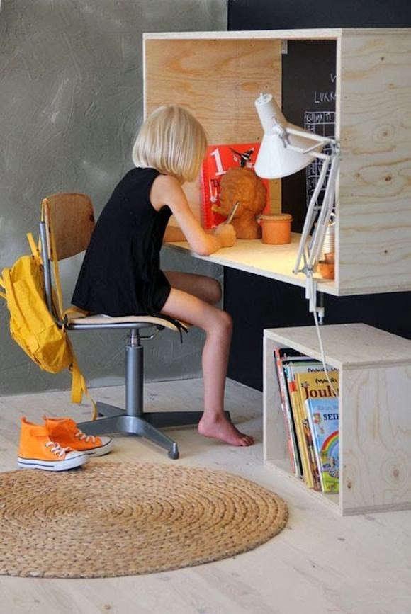 plywood-desk-finland-remodelista
