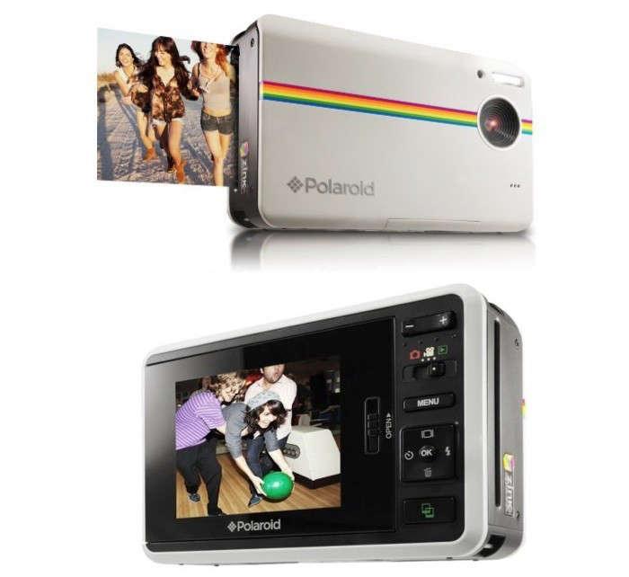 polaroid-instant-print-digital-camera-remodelista