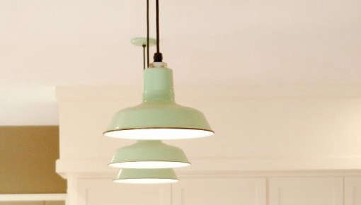 porcelain-enamel-barn-light-mint-green-remodelista