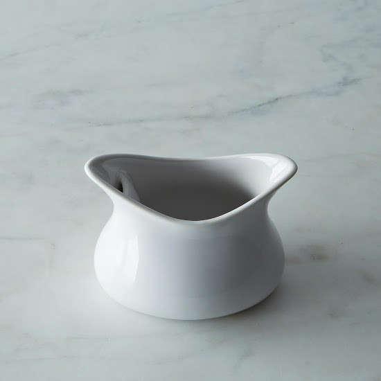 porcelain-sauce-boat-food52-remodelista