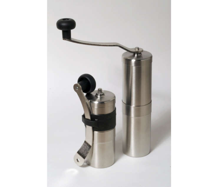 porlex-jp-30-stainless-steel-coffee-grinder-remodelista