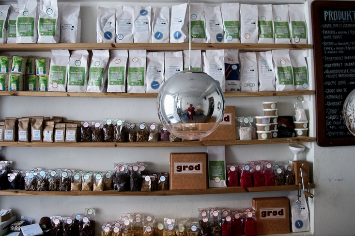 porridge-shop