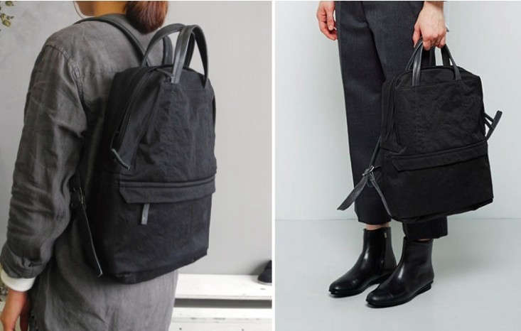postalco-hammer-backpack-remodelista-2