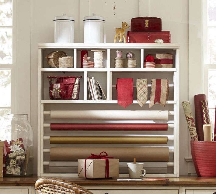 pottery-barn-wrapping-station-remodelista