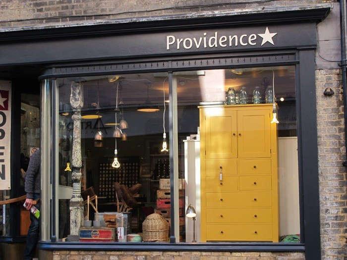 pr0vidence-cambridge-1
