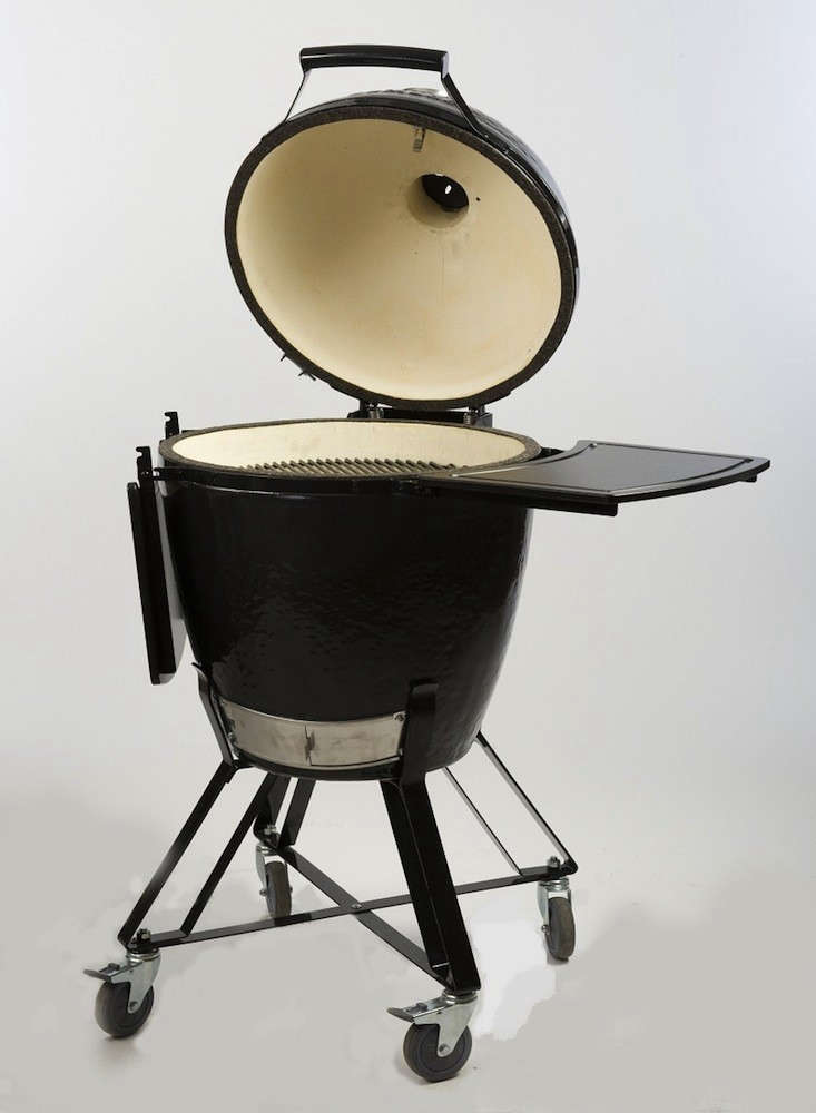 primo-grills-kamado-round-grill-remodelista