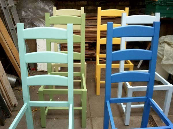 prov_paint_chairs_2011_600