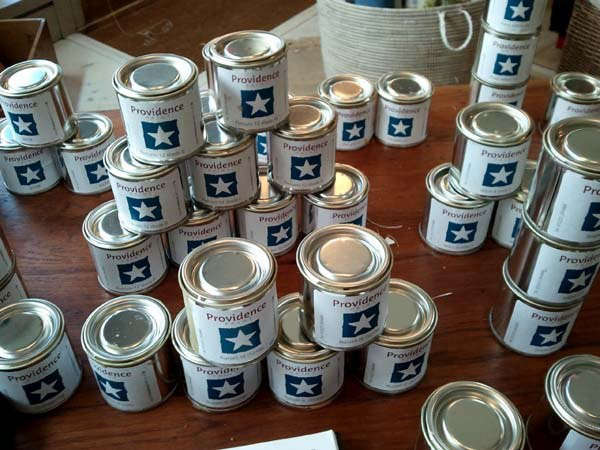 providence-paint-cans