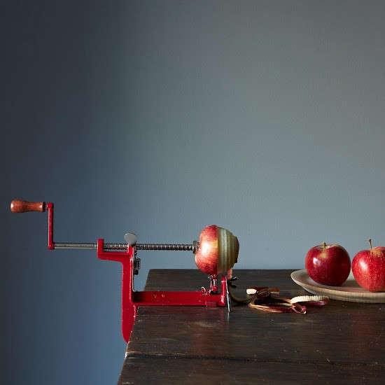 provisions-apple-peeler-remodelista