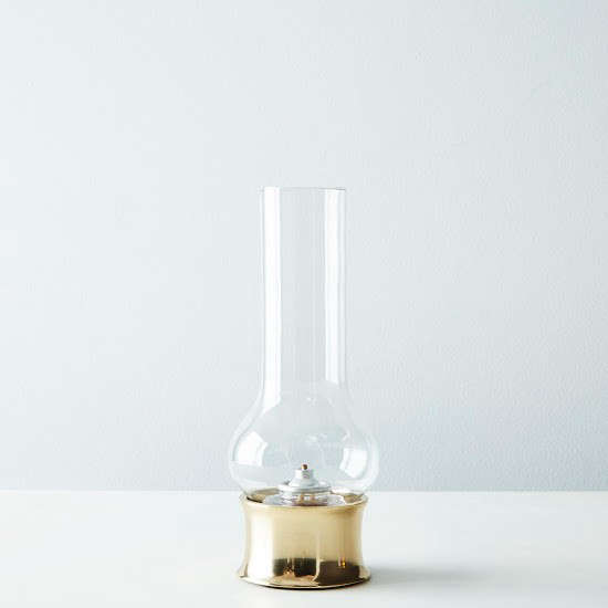 provisions-brass-hurrican-lamp