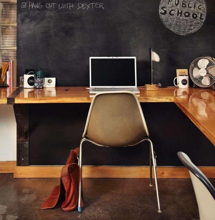 public-school-desk-remodelista-2