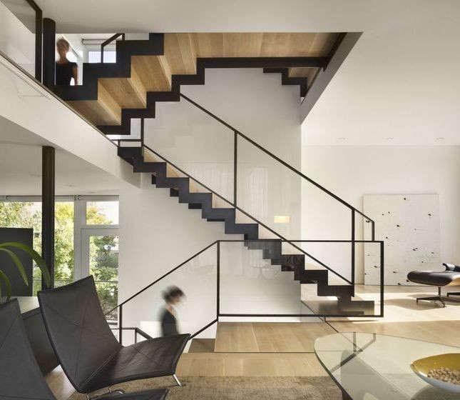 qb3-architects-split-level-house-remodelista