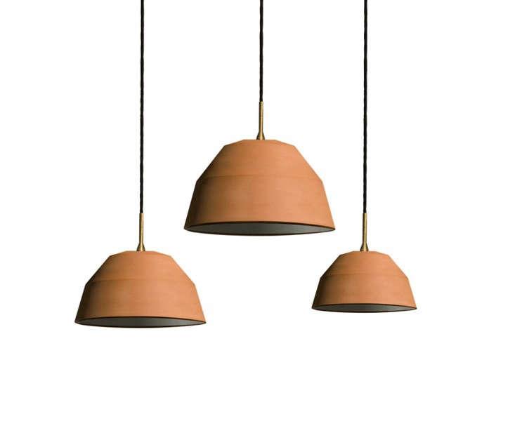 quadrature-terracotta-pendant-laura-strasser-remodelista