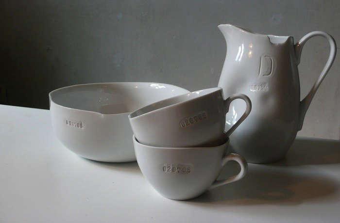 qubus-prisoner-cup-pot-remodelista