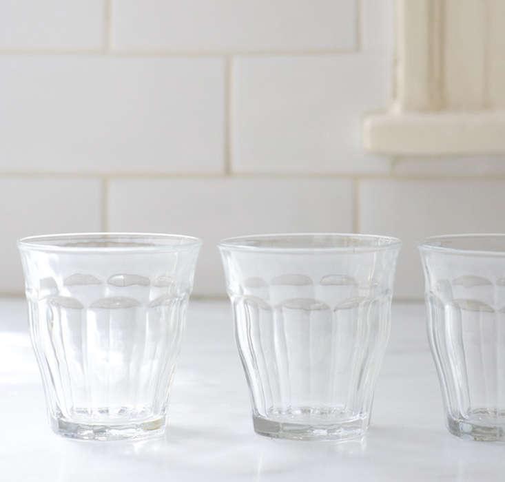 quitokeeto-petite-picardie-glasses-remodelista