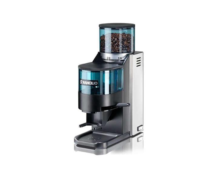 racnilio-rocky-coffee-grinder-remodelista