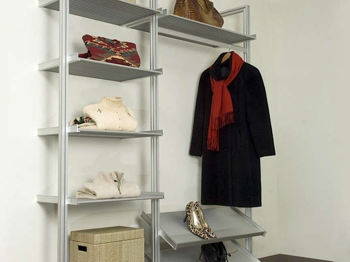 rakks-closet-system-remodelsita