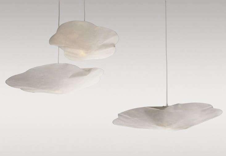 raumgestalt-cloud-lamp-remodelista