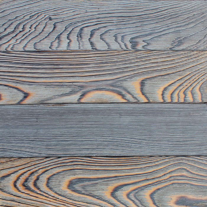 Remodeling 101 Shou Sugi Ban Charred Wood Remodelista