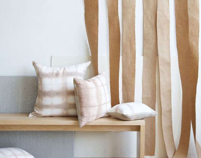 rebecca-atwood-cyber-monday-remodelista