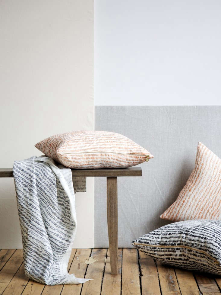 rebecca-atwood-fabric-marks-remodelista