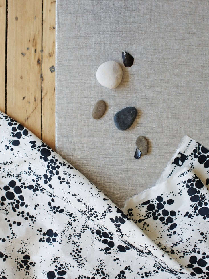 rebecca-atwood-fabric-pebbles-remodelista