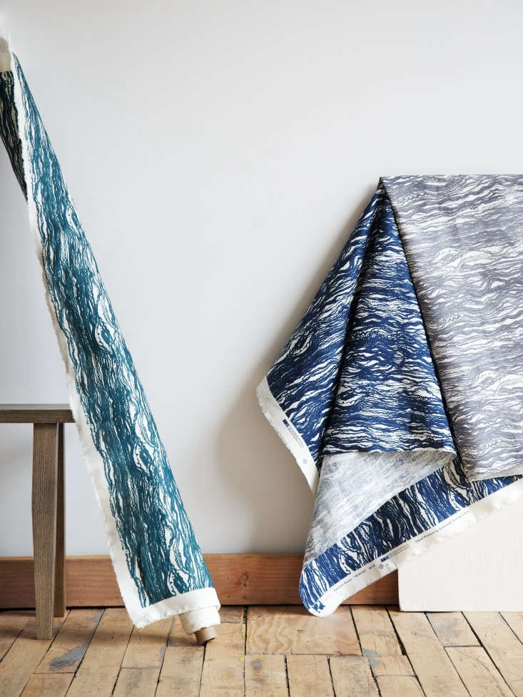 rebecca-atwood-fall-2014-collection-emily-johnston-remodelista-2