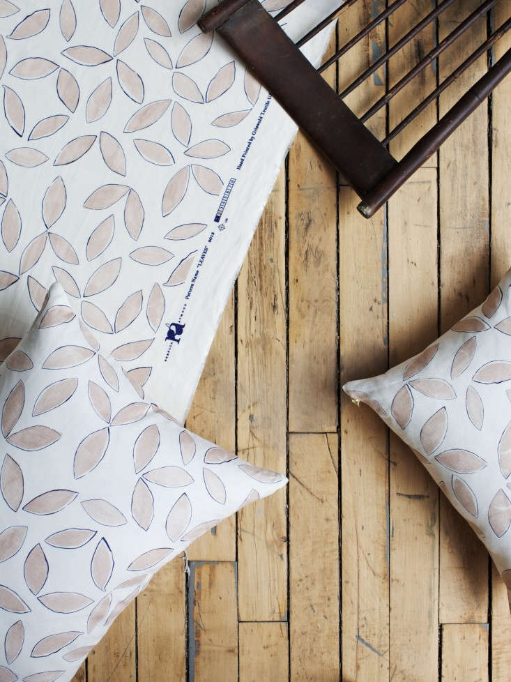 rebecca-atwood-fall-2014-collection-emily-johnston-remodelista-3