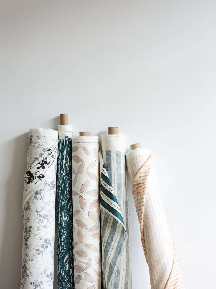 rebecca-atwood-fall-2014-collection-emily-johnston-remodelista-5