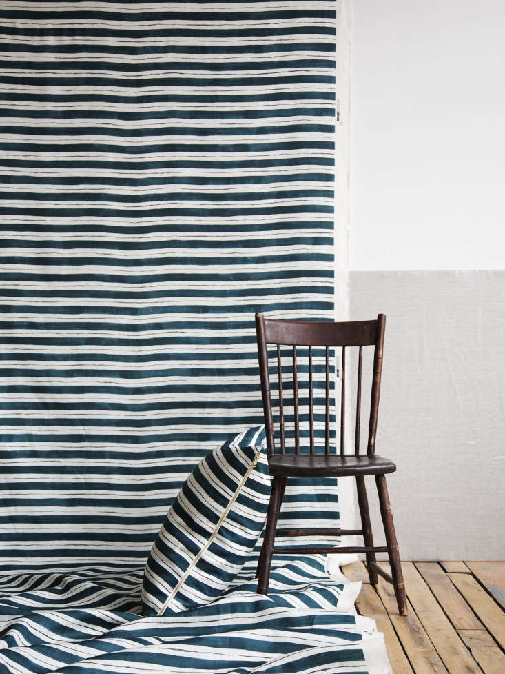 rebecca-atwood-fall-2014-collection-emily-johnston-remodelista-6