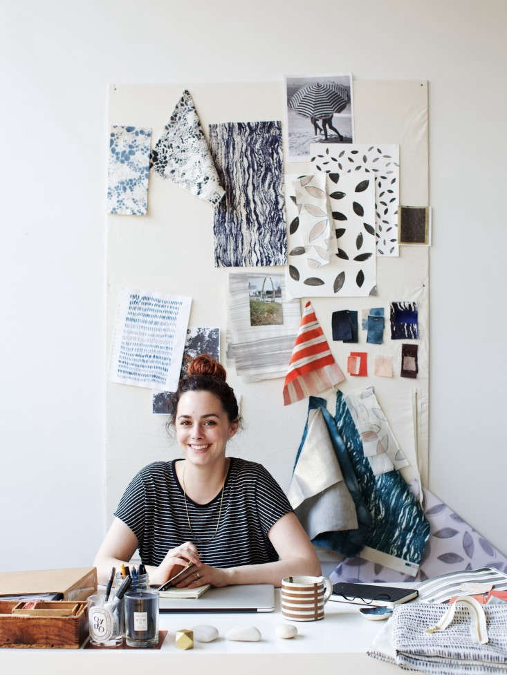 rebecca-atwood-fall-2014-collection-emily-johnston-remodelista-7