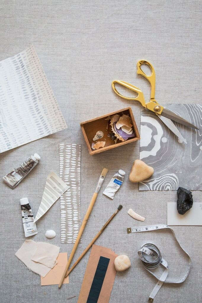 rebecca-atwood-process-remodelista-2