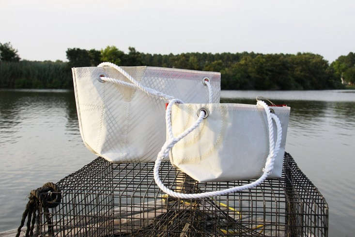 recycled-sailcloth-bag-remodelista