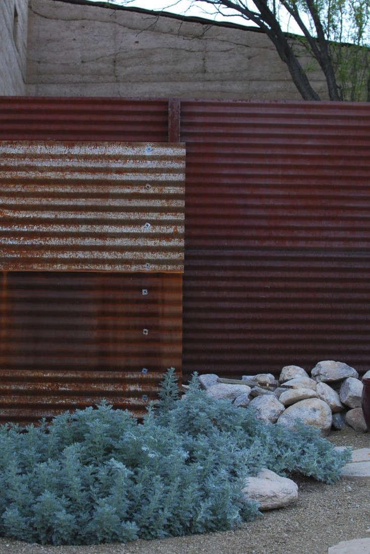 red-bark-design-profile-page-remodelista-04